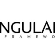 angular_full_logo