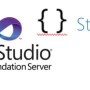 tfs_stylecop_logo