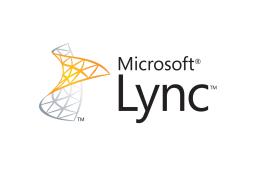 MS-Lync