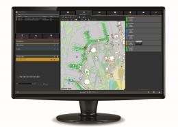 client-2-map-resources