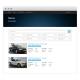 svenska_bilhandlare