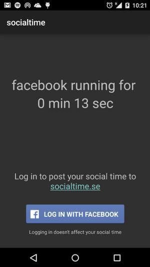 socialtime_app_v1.0
