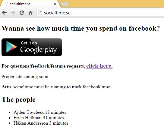 socialtime_v1.0