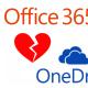 office_onedrive