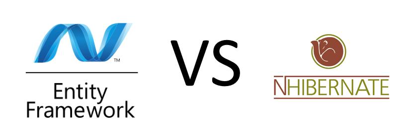 ef_vs_nhibernate