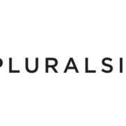 pluralsight_new
