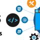 aspnet5-intro-frameworks