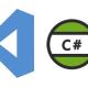 vscode-csharp